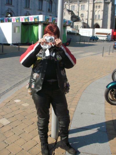 972 balade moto chez les rmc pierreux le 01/05/2011