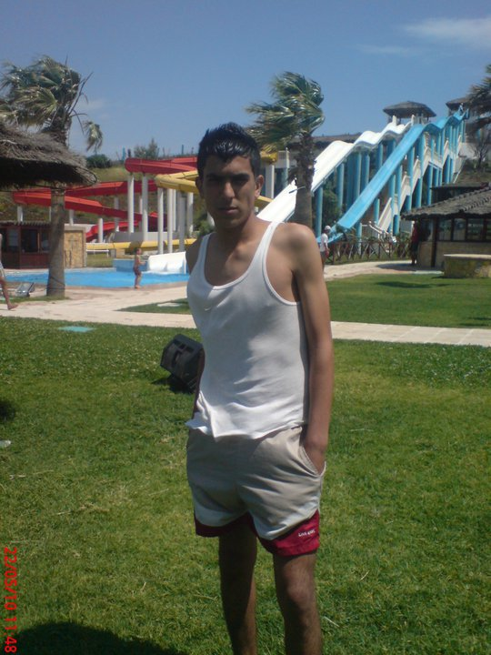 http://www.4shared.com/file/207287004/d8b6a072/05-Rofix_Feat_Samma_-Chetef_la.html