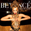 BEYONCE – 'TILL THE END OF TIME'