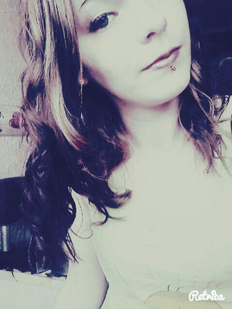 Tu me manques. ❤