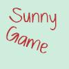 SunnyGAME