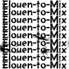 Elouen-to-miix