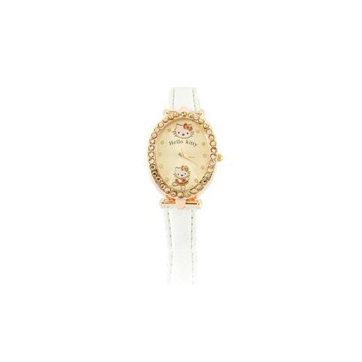 Montre Hello Kitty Princesse