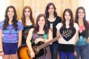 Photo de CimorelliMusic