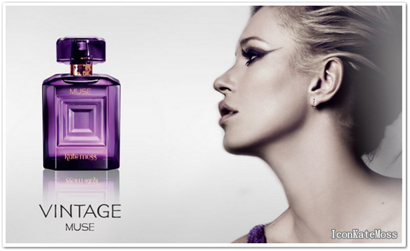 Kate's Perfumes