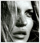 Photo de IconKateMoss