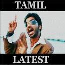 Photo de tamilatest