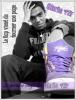 T2F-Le Rap Vient de Tourner une Page
