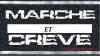 Marche & creve (2011)