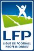Actus-LFP