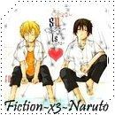 Photo de Fiction-x3-Naruto