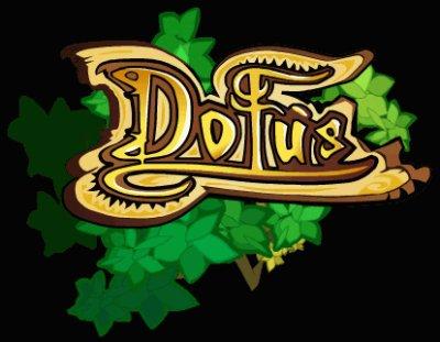 Dofus !!