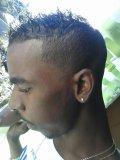Photo de zanakagasy