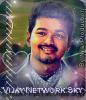 Vijay-Network