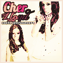 Photo de CherLloydSourceFR