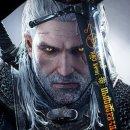 Photo de Geralt