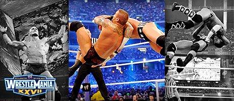 Randy Orton : Photos. :)