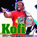 Photo de z0ne--WWE