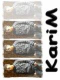 Photo de kimz-kimz