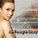 Photo de x3-Twilight-Story