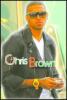 CBrownMusicFrance