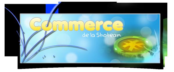 Sho-team