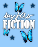 Photo de Myfan-fiction
