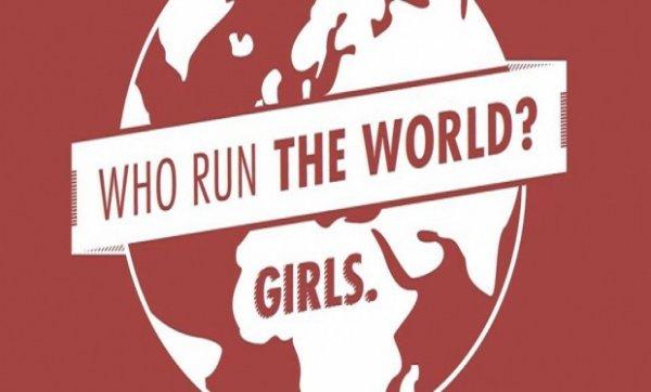 si les femmes dirigeaient le monde ??
