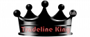 Pictures of Tradeline-king