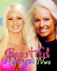 Beautiful-Maryse-Wwe