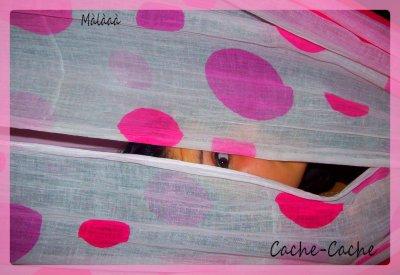 Cache-Cache ♥
