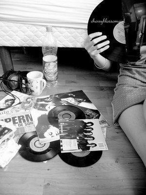 la vie en musique