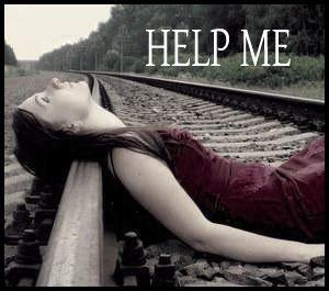 § HELP ME §