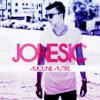 Jonesic - Aucune autre ft. Green