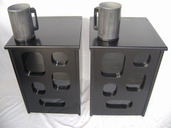 blog de meuble pellet page 3 meuble pellet. Black Bedroom Furniture Sets. Home Design Ideas