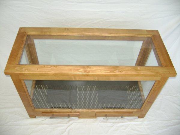 meuble pellet edelweiss meuble pellet. Black Bedroom Furniture Sets. Home Design Ideas
