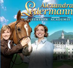 ALEXANDRA 6 LEDERMANN GRATUITEMENT TÉLÉCHARGER