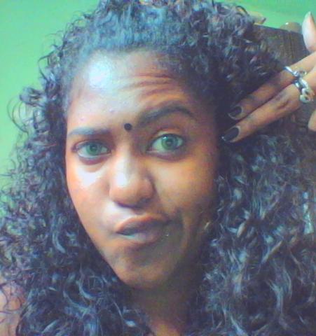 * Crazy Mii Leey.. *