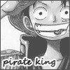 NE-Luffy