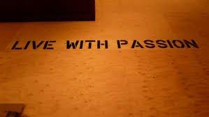 Chapitre 4: faut t-il succomber a la passion ?