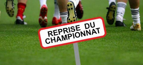RUS Assesse 47e article  : ce week end des 1 et 2 septembre : la reprise championnat pour les jeunes