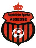 Rus Assesse , 61e article : souper du club