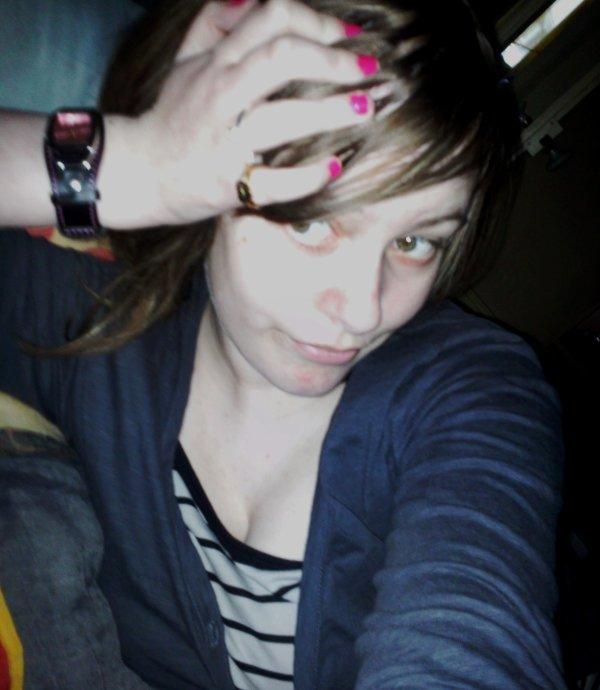 Cindy' :)