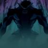 Fiction Fairy Tail Chapitre 3 Un Souvenir D'Enfance Effacé ( version corrigé avec une de mes amis)