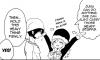 BD 2 Grey Jubia un peu Natsu Lucy Pas Traduite
