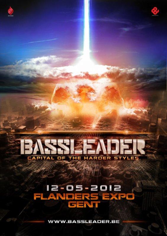 Bassleader ! :)