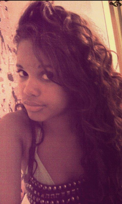 Des photos de moi .