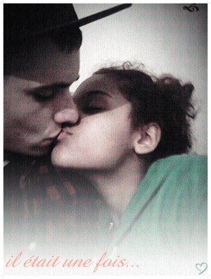 29 / 02 / 2012 ! ♥