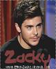 Efron-Zacky