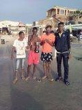Photo de mamadou1103